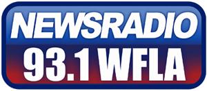newsradio2