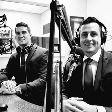 radio-hosts