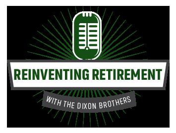 Reinventing Retirement