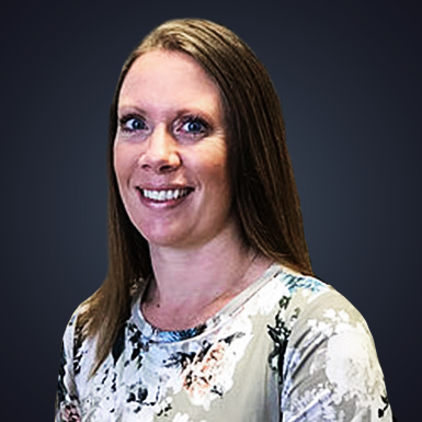 Holly Adams - Client Relations Specialist