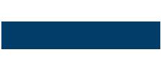 US & World Report Logo