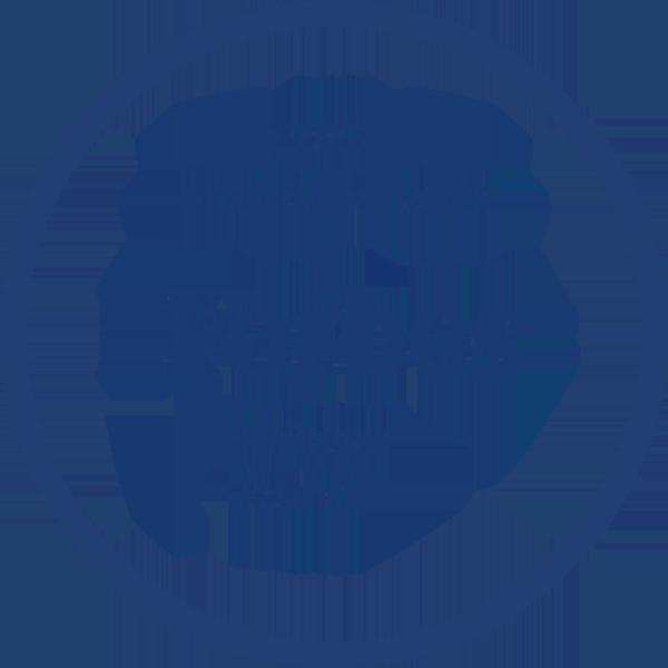 Forbes Member 2021