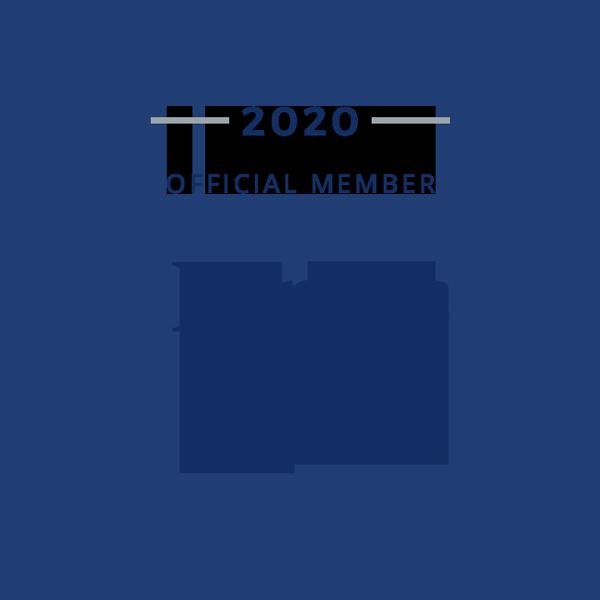forbes-member