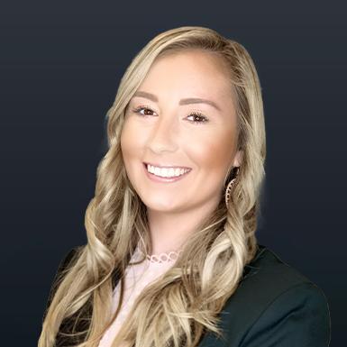 Cara Elder - VP of Communications
