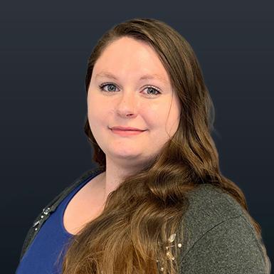 Jamie Gillespie - Marketing Director