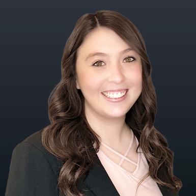 Megan Banks - Director of Client Relations
