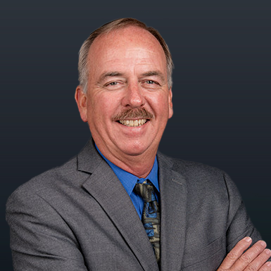 Mike Wallace - Client Services